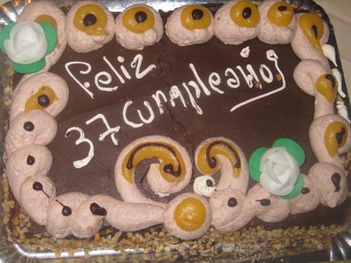 va-yikra feliz Cumpleañitos hermanito  Pastel_cumple_37