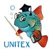 Конкурс аквариумного дизайна Юга России 2013 49885