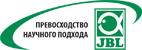 Конкурс аквариумного дизайна Юга России 2013 Jbl