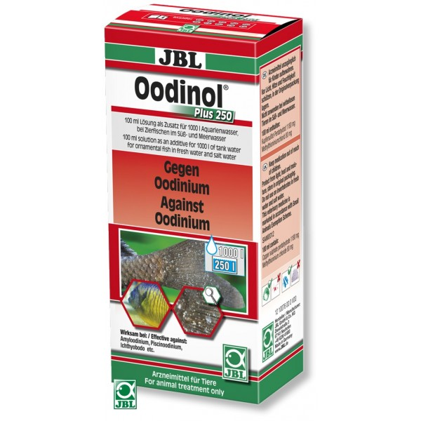 Maladie guppy + platy corail ! Oodinol-jbl-anti-oodinium-velours-cu-100ml-1500l-eau-mer-douce