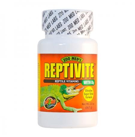 sauvetage d'un pogona mal en point - Page 2 Zoomed-reptivite-avec-vitamines-d3-vitamines-mineraux-et-acides-amines-57-g