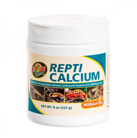 sauvetage d'un pogona mal en point - Page 2 Zoomed-repti-calcium-sans-vitamines-d3-227-g