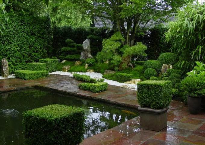 Vrtovi - Page 2 Japanski_vrt_bazen