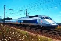 30 ANS DE TGV ! Img-2547