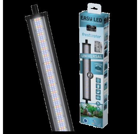 Refaire - améliorer ma rampe d'éclairage Rampe-led-aquatlantis-easy-led-1047mm-6800k