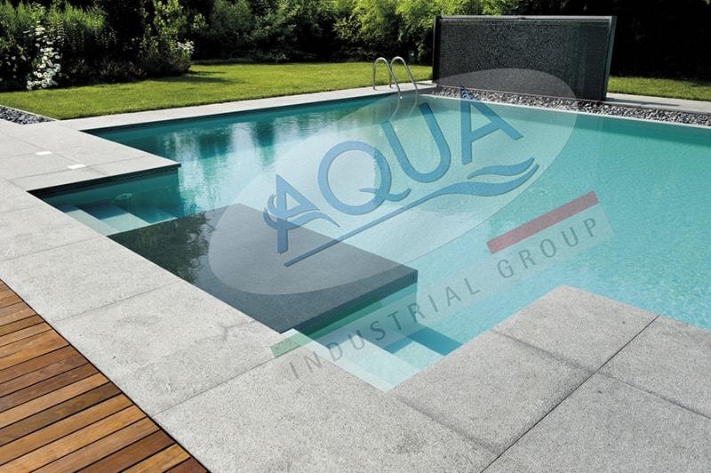 En iyi Havuz Sistemleri - Aquapanelhavuz.com Aqua-panel-havuz