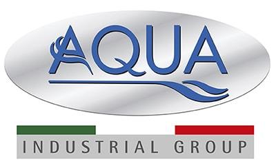 En iyi Havuz Sistemleri - Aquapanelhavuz.com Logo