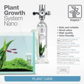 Nano 30L planté - Page 5 Tropica-system-co2-95gr