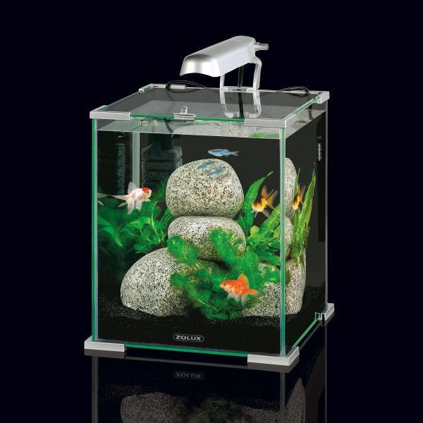 Premier nano 30L, pleins de questions - p16 1567-2553-thickbox