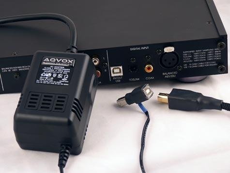 Mejorara el sonido del PC? USB-Power_2_mt