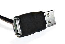 Cavo USB con alimentazione esterna Help Me !!!! Stecker_USB-A-mf_gr