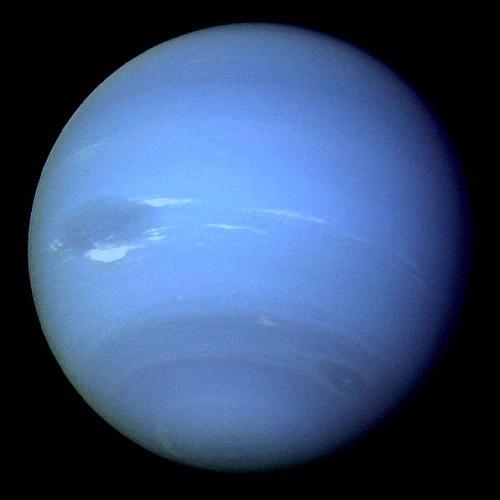كوكب نبتــــــون Neptune_small