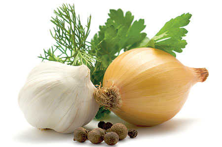 فوائد الثوم والبصل Health1.611943-w800-h600
