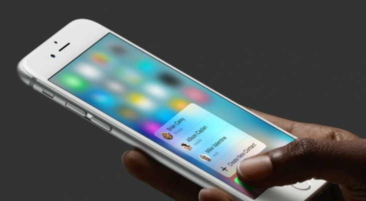 ميزات خرافية سوف نجدها على هواتفنا الذكية مستقبلا 4-003