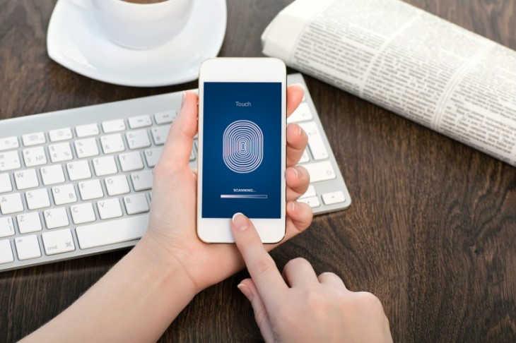 ميزات خرافية سوف نجدها على هواتفنا الذكية مستقبلا 8-007