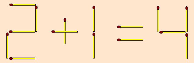 سهل أعط حله وهات غيره Mathrods1