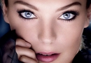 Идеальная форма бровей. Делимся информацией о мастерах, пишем отзывы Anons_makeup_eyes
