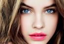 Идеальная форма бровей. Делимся информацией о мастерах, пишем отзывы Anons_makeup_eyes_form