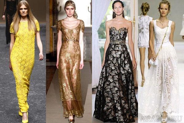 Мода - это творчество! - Страница 2 Vaz_pl_1