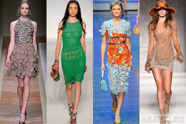 Мода - это творчество! - Страница 2 Vaz_pl_2