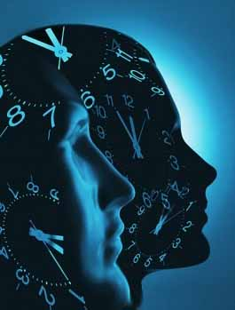 النوم وعدد ساعاته Biological_clock
