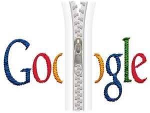 جوجل يحتفل بالذكري 132 لميلاد مخترع السوستة (جيدون صندباك Gideon Sundback) News_F1EBB140-821D-4691-A2D1-176FCE09E62D