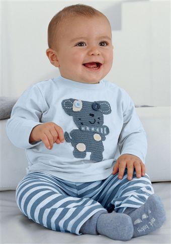 سجل حضورك بأجمل ضحكة طفل Photos_%D9%85%D9%84%D8%A7%D8%A8%D8%B3_%D8%A7%D8%B7%D9%81%D8%A7%D9%84_25379