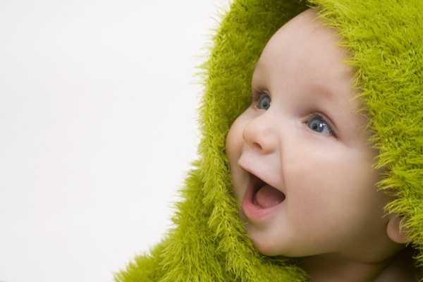 صور اطفال جميلة Photos_D07B432B-1D1B-4A42-BE09-E484384C54CB