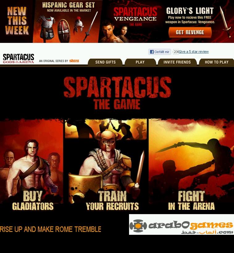 شفرات لعبة مدينة الأهرامات - همس أصحاب Arabogames.com_spartacus_-facebook