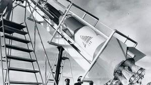 كيف سعى لبنان لغزو الفضاء Lebanon-Space-5-300x168