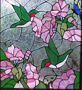 صور الرسم علي الزجاج 0cfa308804