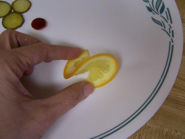 طرق متعدده لتقطيع الخضروات و الفاكهه بطريقة مبتكره 100_5156