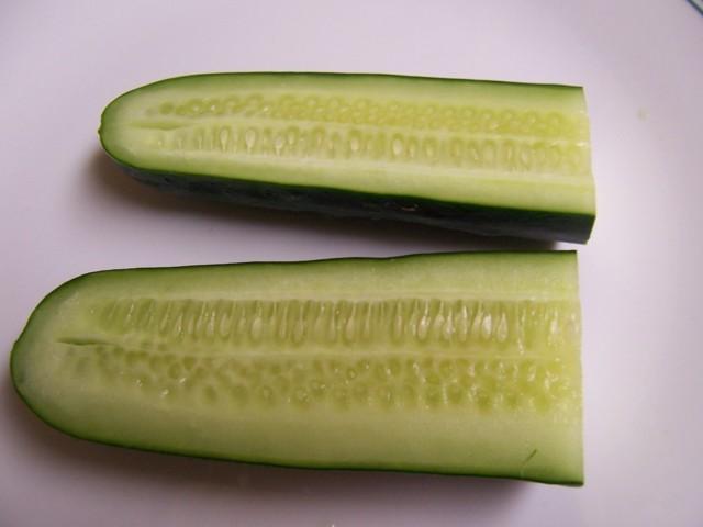 طرق متعدده لتقطيع الخضروات و الفاكهه بطريقة مبتكره 100_5280