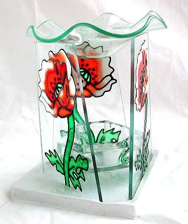 الرسم على الزجاج مختارات GB432M