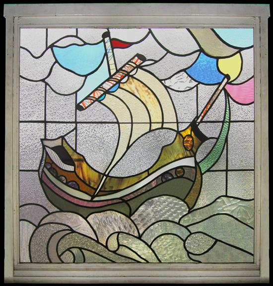 الرسم على الزجاج مختارات Tafijht9tmertt
