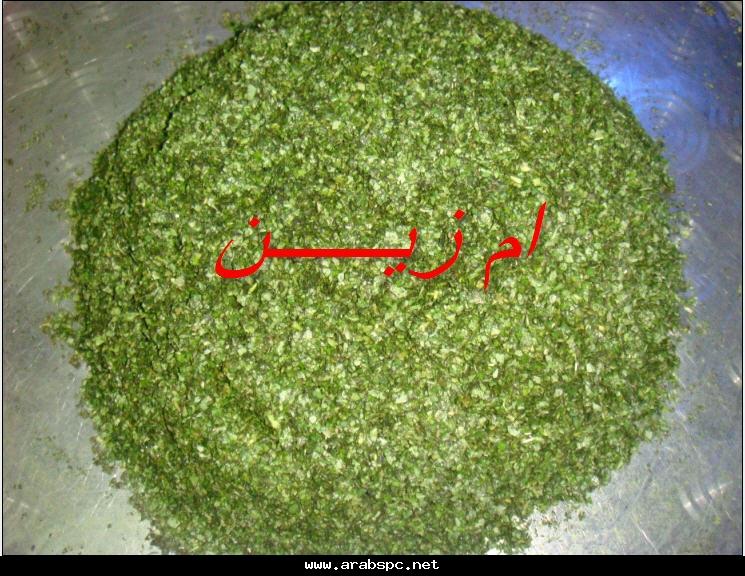 حفظ الخضروات و الفاكهة 534815c948