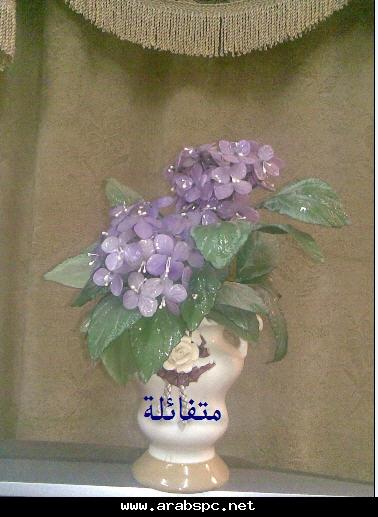 الى محبي فن السيراميك Ef25648868