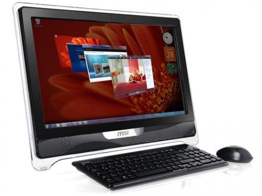 MSI تعلن عن أول كمبيوتر مكتبي بشاشة ثلاثية الأبعاد 3D  Post-52814-080052300%201282762795