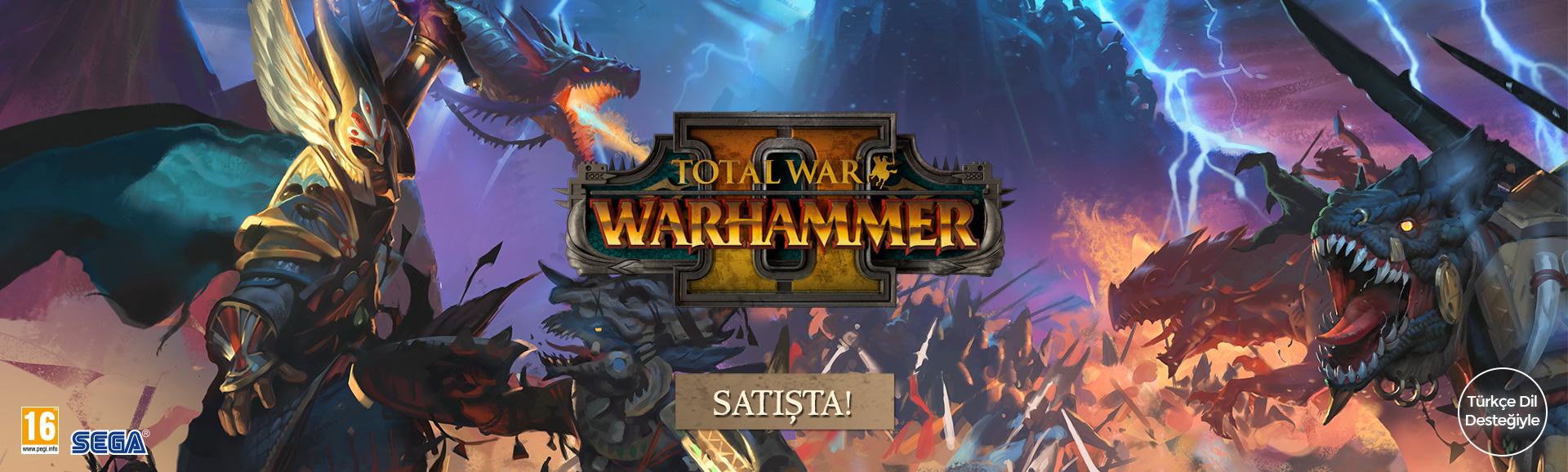 [Jeu vidéo] Total War Warhammer - Page 11 Warhammer_II_AralGame_Main-1920x578