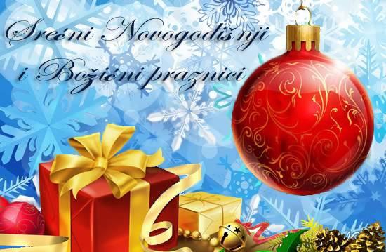 Pohvale i jedno pitanjce :) Srecna_nova