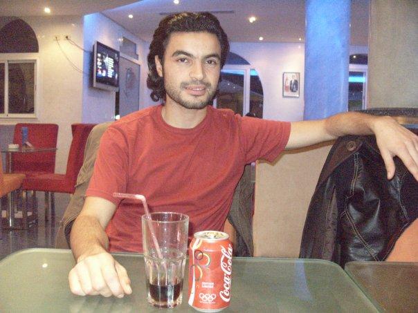 صور لطلاب ستار اكاديمي لم تشاهدوها من قبل 05
