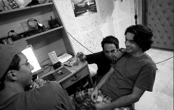 صور لطلاب ستار اكاديمي لم تشاهدوها من قبل 07