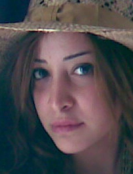 صور لطلاب ستار اكاديمي لم تشاهدوها من قبل 09