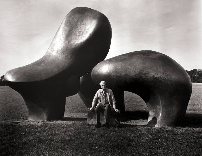 Henry Moore - Page 2 Henry-Moore-6