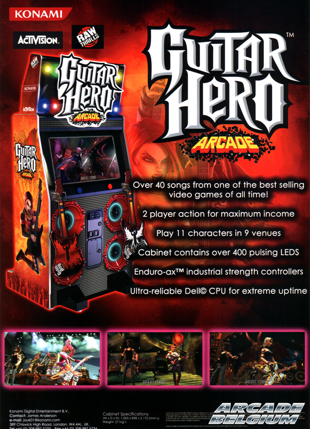 Guitar Hero Arcade Flygha01