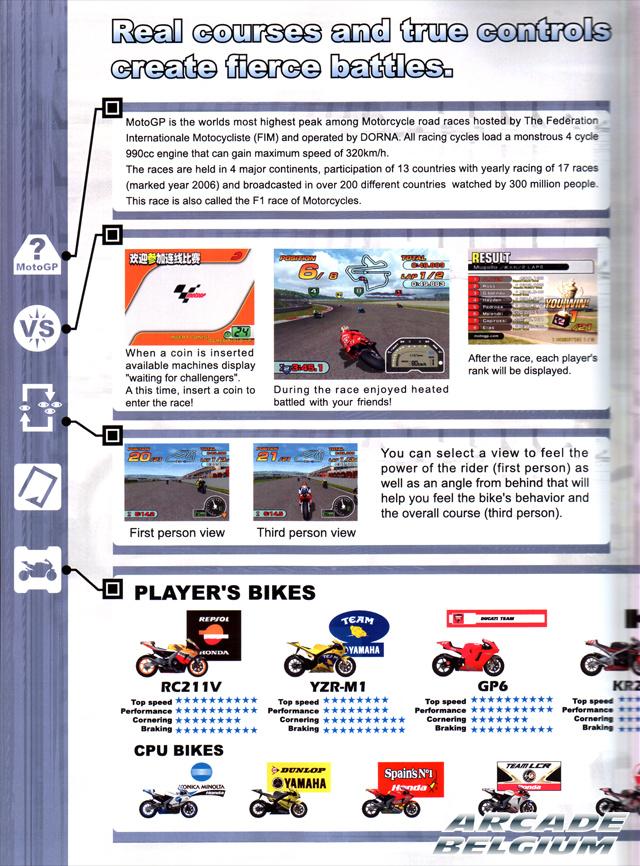 MotoGP Flymgpb