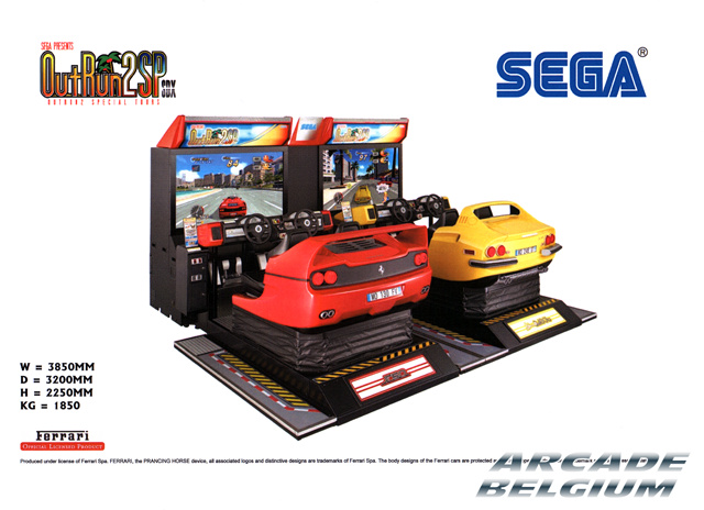 OutRun2 SP - Special Tours - Page 2 Flyor2spsdx2