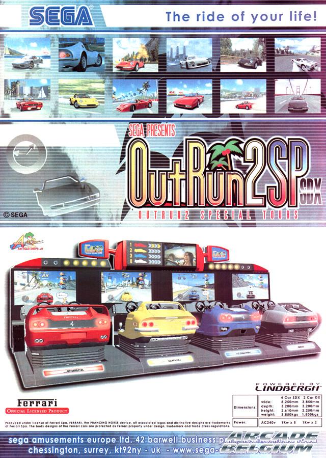 OutRun2 SP - Special Tours - Page 2 Flyor2spsdxa