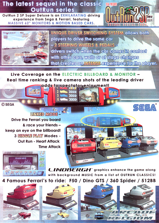 OutRun2 SP - Special Tours - Page 2 Flyor2spsdxb
