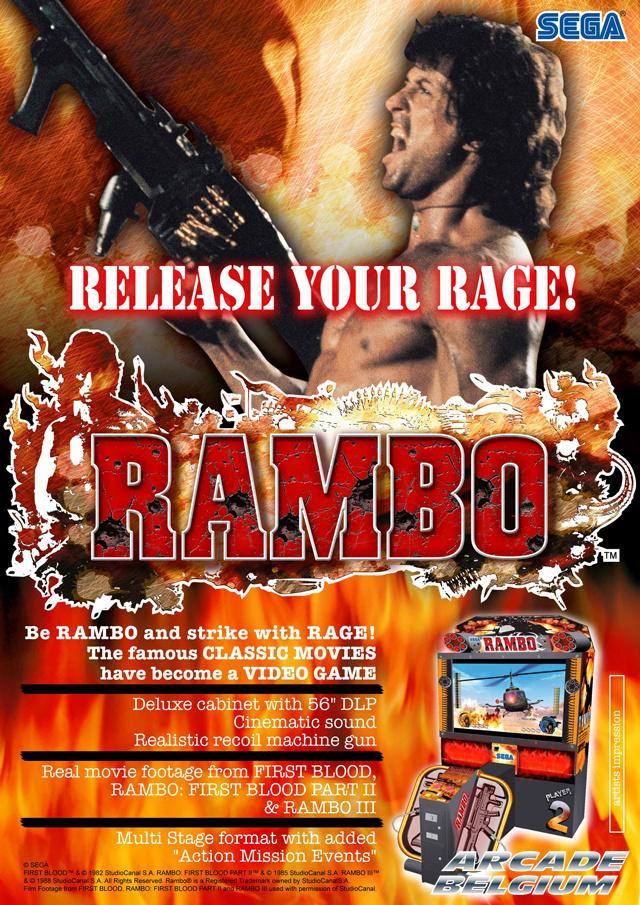 Rambo Flyram01